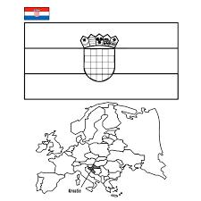 Vlag Spanje Kleurplaat Krijg Duizenden Kleurenfotos Van De Beste