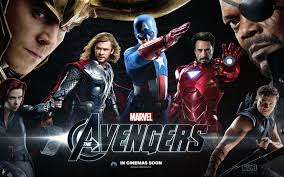 high resolution best the avengers wallpaper hd 7 full size