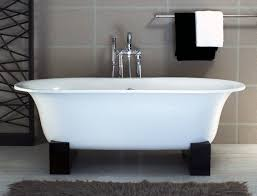 architecture bathtubs idea glamorous standalone bathtub standalone bathtub with stand alone bathtubs plan from stand