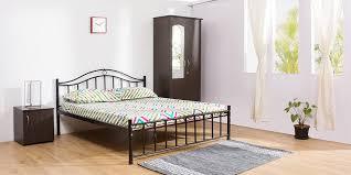 basic bedroom furniture. Napster Queen Basic Bedroom Furniture P