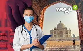 Register for vaccination in cowin using aarogya setu app. Cowin Vaccine Registration India How To Register Online For Covid 19 Vaccine Updated Regularly Wego Blog