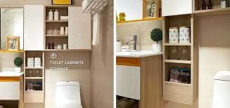 modern bathroom cabinets storage over the toilet the toilet storage bathroom cabinets bathroom medicine cabinets modern bathroom wall storage cabinets