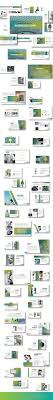 Pptx Themes The Bussiness Creative Pptx Template Powerpoint