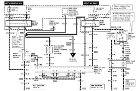 nurse call system wiring diagram diagrams collection brilliant wiring diagram software at System Wiring Diagrams