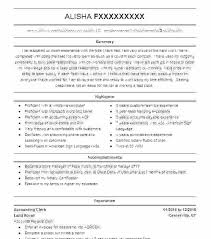 Accounts Receivable Specialist Resumes Accounts Receivable Specialist Resume Awesome Accounts Payable