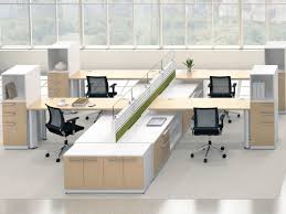 office cubicle desks. Image 1; 2; 3 Office Cubicle Desks