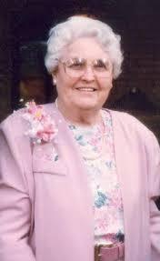Dovie Iva Sanford Clark (1912-2006) - Find A Grave Memorial