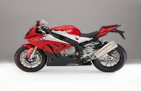 2018 bmw rr1000. fine rr1000 intermot 2018 bmw s1000rr superbike 2018 inside bmw rr1000