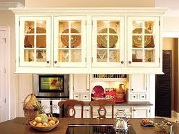 cabinets doors for sale. full image for used glass kitchen cabinet doors sale cabinets price all
