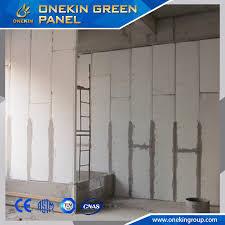lightweight precast concrete wall panel system panels homemade clc foam generator blocks india how to make