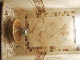 marble florida photo gallery natural stone travertine completed project pictures marbleflorida com
