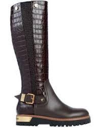 Женская обувь <b>Loretta Pettinari</b> (Лоретта Петтинари) - купить в ...