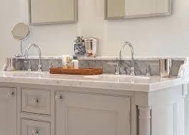 bathroom vanity backsplash height. bathroom vanity backsplash standard height . m