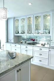 mirror tile s tiles for glass mosaic antique mirrored subway backsplash kitchen contemporary