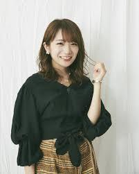 乃木坂46秋元真夏は大人なファッションを勉強中 インタビュー