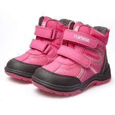 <b>Ботинки Фламинго</b> 92B-GB-1527 <b>ботинки</b> для мальчиков <b>обувь</b> ...