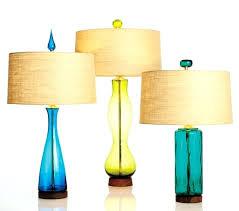 mid century modern bedroom lighting photo 1 glass coffee table