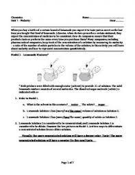 cell size pogil pogil energy transfer pdf pdfkul com