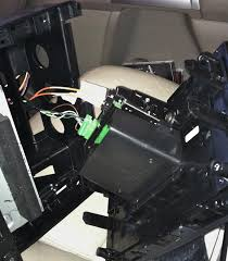 car audio tips tricks and how to's volvo xc90 aftermarket stereo Volvo Truck Wiring Diagrams at Volvo Xc90 Rear Entertainment System 2006 Wiring Diagram