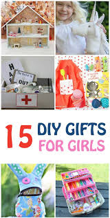 DIY Gifts For Kids  POPSUGAR MomsChristmas Diy Gifts For Kids