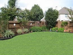 backyard gardening. Simple Backyard Landscaping Ideas - Http://backyardidea.net/backyard- Gardening