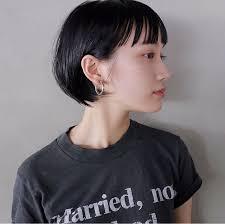 30代女性におすすめの髪型110選上品な雰囲気を作れるヘアスタイルを