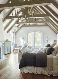 Bedroom In French Awesome Design
