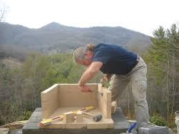 stonetutorials living stone masonry