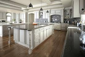 best kitchen cabinet brands best kitchen cabinet brands gorgeous inspiration kitchen kitchen cabinet hardware