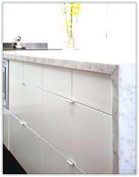 cabinet handles. Kitchen Cabinet Handles S Mounting In Plans 1 Co  With Regard To Plan