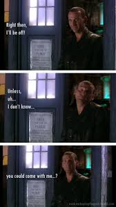 3678 best images about Doctor Who on Pinterest Dr who Rory.