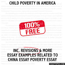 essay on child poverty okl mindsprout co essay on child poverty