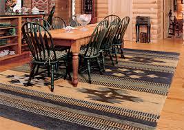 southwestern area rags southwestern area rugs e55