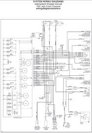 1998 jeep cherokee wiring diagrams pdf to instrument cluster 1995 Jeep Grand Cherokee Wiring Diagram 1998 jeep cherokee wiring diagrams pdf to instrument cluster circuit jpg 1995 jeep grand cherokee wiring diagram