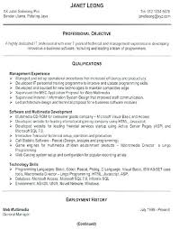 Free Resume Builder Online Interesting Monster Resume Builder Free Letter Templates Online Jagsaus