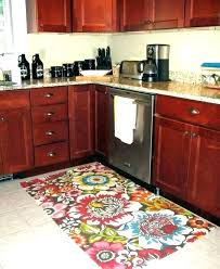 kitchen area rugs kitchen throw rug kitchen area rugs target carpet runner impressive kitchen area rug