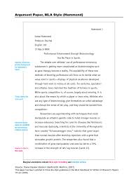 essay about foreign language degree salary