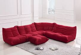 modern sofa sectionals modern with ss modern sectional sofas image