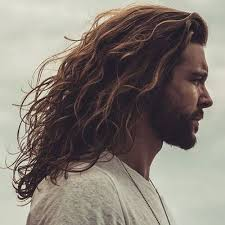 Side Shaved Long Hair Bun for Men   Hairstyle   Pinterest   Shaved also Man Bun – 70 Best Man Bun Hairstyle and Top Knot Cuts – How to moreover  furthermore Long Hair Products Guide for Men   Long Hair Guys in addition The Best Hairstyles for Long Hair   The Idle Man as well  also 97 best Undercut man bun images on Pinterest   Undercut men moreover Man Bun – 70 Best Man Bun Hairstyle and Top Knot Cuts – How to also Man Bun – 70 Best Man Bun Hairstyle and Top Knot Cuts – How to besides The Best Hairstyles for Long Hair   The Idle Man as well 65 Amazing Man Bun Hairstyles    You Should Try It in 2017. on man bun male haircuts 2016