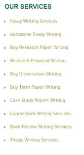 custom essays review buy custom essays online com review scored 3 5 10 studydemic