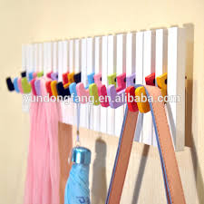 colorful coat hooks. China Colorful Coat Hooks, Hooks Manufacturers And Suppliers On Alibaba.com