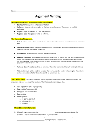 Qualities Of A Good Leader Essay Essays Dership Essay Example Thesis Statement For Qualities