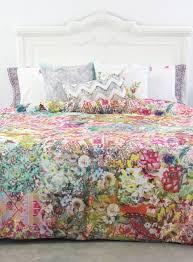white full size comforter quilt comforter sets simply shabby chic queen sheets target shabby chic duvet