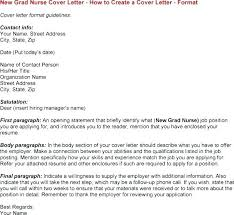 Cover Letter First Paragraph Mesmerizing Objective Statement Resume Examples Opening Images For A Any Job Yomm