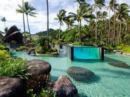 Amazing Swimming Pool Designs 25 Incredible Swimming Pools From All Around The World