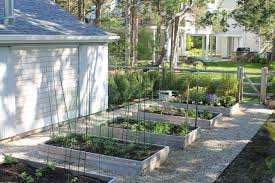 Kitchen Garden In Balcony Modern Kitchen Garden Design 2017 Of 60 Best Balcony Vegetable