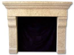 cast stone fireplace mantels pre cast surrounds fireplaces
