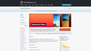 Online Menu Design Software A Beginners Guide To Creating And Customizing Menus In