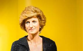 the princess diana 11 best short hairstyles for women over 60