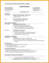 resume format for computer operator sample resume for computer operator thrifdecorblog com